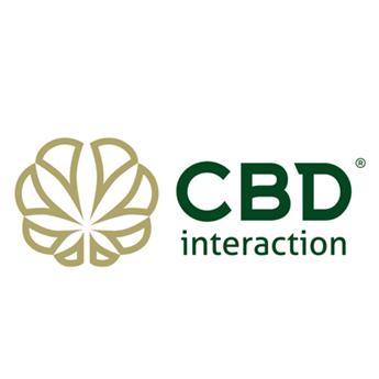 Imagen para el fabricante CBD Interaction