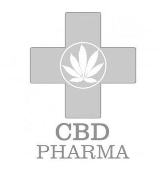 Imagen para el fabricante CBD Pharma