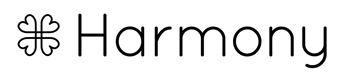 Imagen para el fabricante Harmony