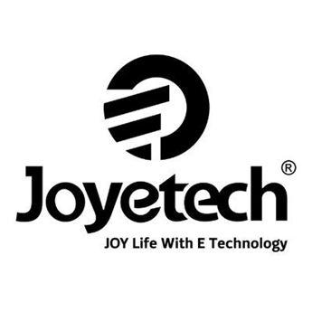 Imagen para el fabricante Joyetech
