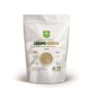 Imagen de Semilla de Cáñamo y Quinoa con amaranto hinchado Eco Canem 200 gr.