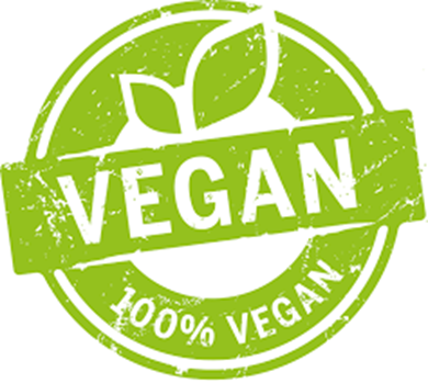 Imagen para la categoría Productos Veganos