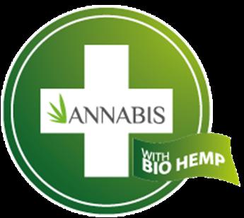 Imagen para el fabricante ANNABIS