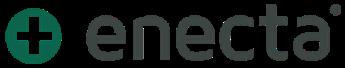 Imagen para el fabricante Enecta