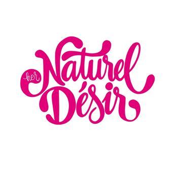 Imagen para el fabricante Naturel Désir