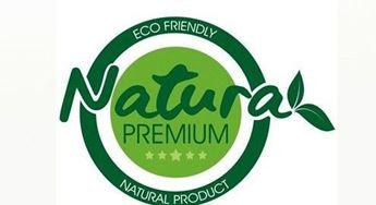 Imagen para el fabricante Natura Premium