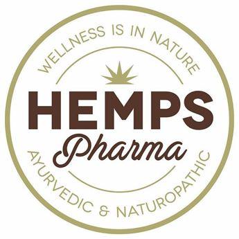 Imagen para el fabricante Hemps Pharma
