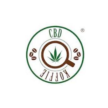 Imagen para el fabricante CBD Koffie