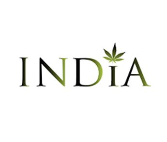 Imagen para el fabricante INDIA