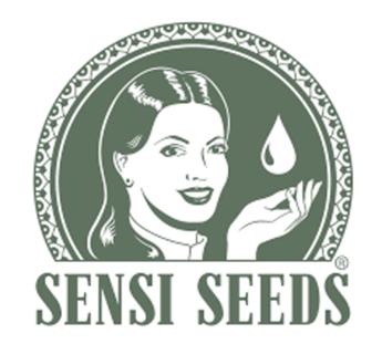 Imagen para el fabricante Sensi Seeds