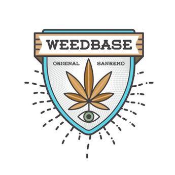 Imagen para el fabricante WEEDBASE