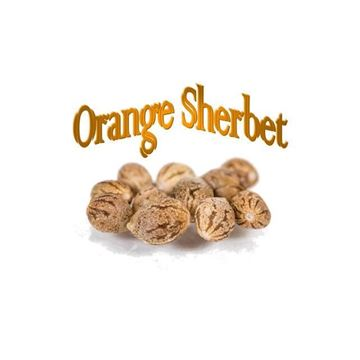 Imagen de Orange Sherbet de The Gallery