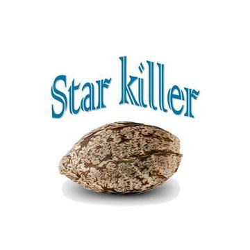 Imagen de Star Killer de The Gallery.