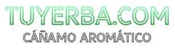 Imagen para el fabricante Tuyerba