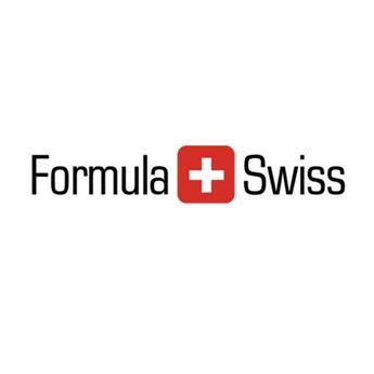 Imagen para el fabricante Formula Swiss