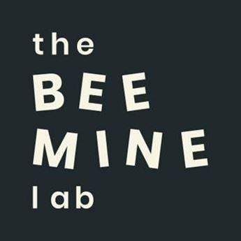Imagen para el fabricante The BeeMine Lab