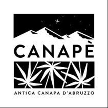 Imagen para el fabricante Canapé
