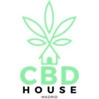 Imagen para el fabricante CBD HOUSE Madrid