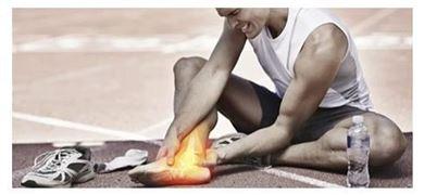 Imagen para la categoría Cremas para calentar musculos