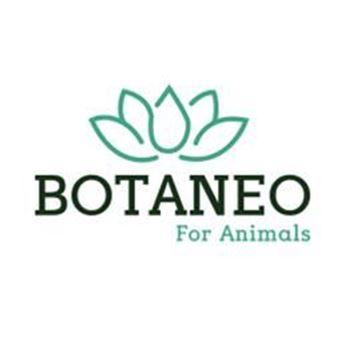 Imagen para el fabricante Botaneo