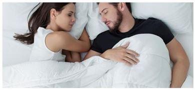 Imagen para la categoría CBD para dormir