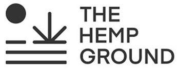 Imagen para el fabricante THE HEMP GROUND