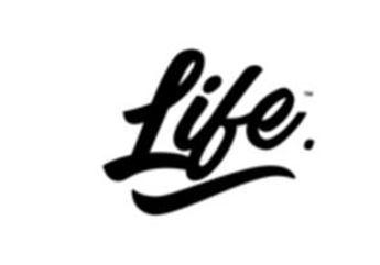 Imagen para el fabricante Life